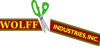 Wolff_logo_color
